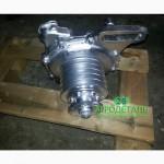 Продаю 240Б-1318010 Гидромуфта привода вентилятора двигатель ЯМЗ-240 для трактора Кировец