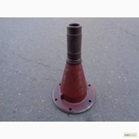 Втулка барабана к роторной косилке виракс (Wirax)
