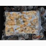 Купить хамсу анчоус тюльку бычок ставриду мясо рапаны оптом в Крыму