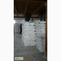 Мука пшеничная оптом (вс, 1с, 2с) от производителя, склад в Москве