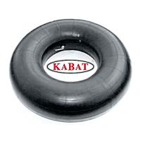 AK23x8, 5/10, 5-12 TR-218A Kabat