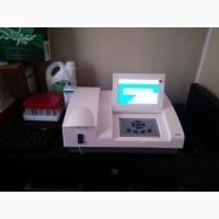 Продам комплект лабораторного оборудования для ветклиники