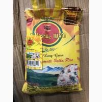 Продам рис Басмати