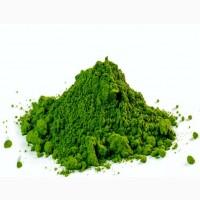 Матча (маття), зеленый чай. Мелким оптом со склада в Москве