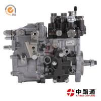 Запасные части дизельных двигателей YANMAR