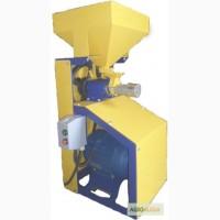 Экструдер зерновой 40 кг/час
