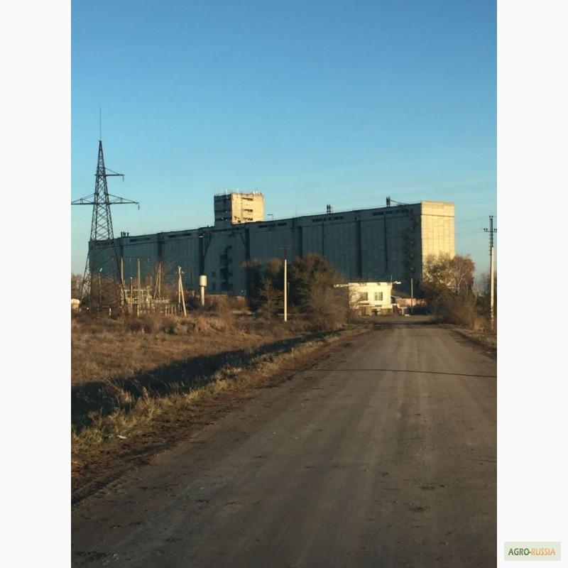 Продам элеватор ставропольский элеваторы км 73 125