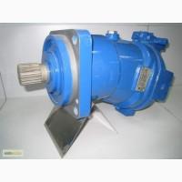 Гидромотор 310.3.250.00.06 Аналог 410.3.250.00