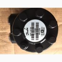 Насос - дозатор 11151094 OSPC 125 ON