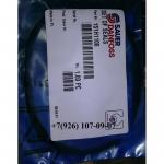 Ремкомплект 151H1100 OMH SER 0 Гидромотора OMH 500 151H10567 Sauer-Danfoss, наличие
