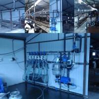 Продам Оборудования для животноводческих ферм