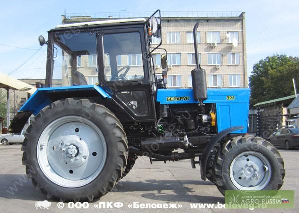Продам трактор мтз 82 в городе Москве. Цена 150 рублей