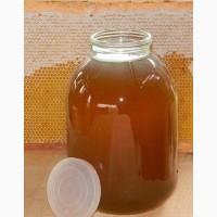 Продам мёд цветочный, донниковый