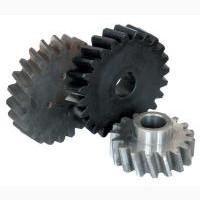 Номенклатура запасных частей поставляемых для ремонта фильтров рциэ, рцирэ