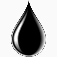 Нефть сернистая. Нефть средне сернистая