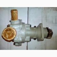 Насос забортной воды двигателя К661(6ч12/14), 4ч10/13 продажа в России и Снг