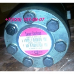 Насос дозатор (гидроруль) OSPLX 630 LS 150-7146, погрузчик ПК-12.02 Четра