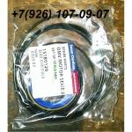 Ремкомплект 151B0129 Гидромотора OMV 800 11008366 Sauer-Danfoss, героторный