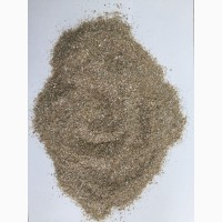 Продаем отруби пшеничные и ржаные