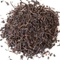Продам чёрный чай