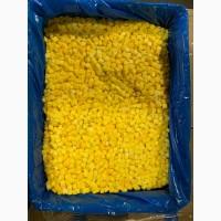 Продам замороженный манго кубик 10*10