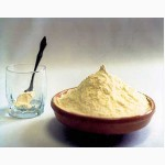 Обезжиренное сухое молоко качество «СТАНДАРТ». Оптом