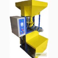 Экструдер для кормов 150 кг/час
