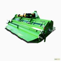 Культиватор-гребнеформиро ватель AVR GE-FORCE Farmer