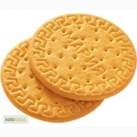 Продам Затяжные печенья от производителя - 65 руб/кг