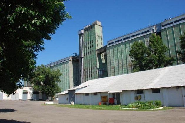 Продается элеватор ростовская область купить бу фольксваген транспортер чувашии