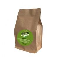 Кофе зерновой интернет магазин