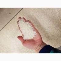 Рис в ассортименте оптом от 20 тонн