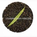 Иван-чай (копорский чай) ферментированный оптом от производителя