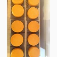Продам натуральный сыр, из цельного молока
