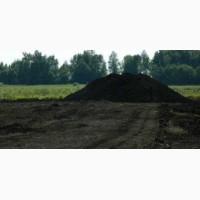 Продам садовую землю в мешках с доставкой по СПб и ЛО