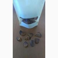 Чага (березовый гриб) фасованная по 90 гр