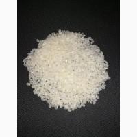 Рис от производителя, Японка, ГОСТ
