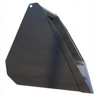 Ковш Maxi XL для погрузчиков телескопических