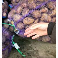 Картофель Оптом КФХ