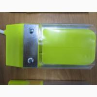 Датчик уровня корма (лопатка) для контрольной кормушки и блока управления