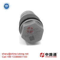 Ограничитель давления Клапан 1110 010 013 Клапан ограничения давления Common-Rail-System B