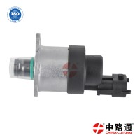 Редукционный Клапан Iveco Daily 783 Регулятор давления топлива Форд Коннект