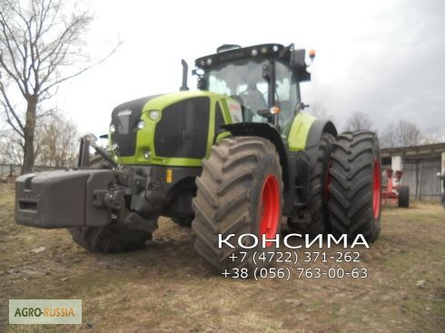 Диски сельскохозяйственные : Диск колёсный МТЗ задний.