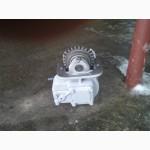 Ком мп05-4202010 под кардан в Пскове от 12500 руб