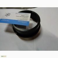 Несущая втулка 8245-036-010-291 на роторную косилку Wirax