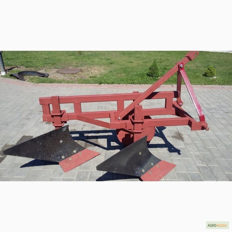 Тракторы МТЗ (Беларус) МТЗ-320 в РОССИИ - сравнить цены и.