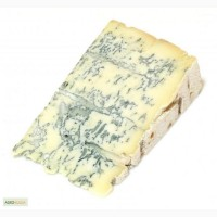 Сыр Голд Блю 50% голубой плесенью