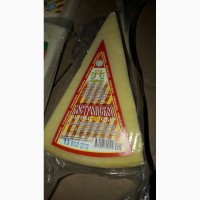 Продам сыр просроченый колбасный, твердый, плавленый