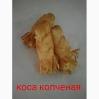 Сыр Коса Джил