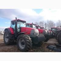Профессиональный ремонт тракторов КАМАЗ(McCormick) (МаККормик)